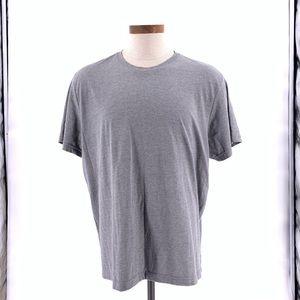 Alfani Slim Fit Plus Size T Shirt Size XXXL *NWT*